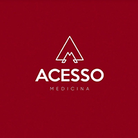 Acessomed